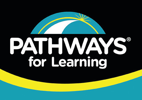 Pathways for Learning®