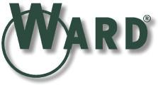 WARD®