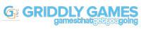Griddly Games