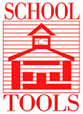 School Tools ABC logo