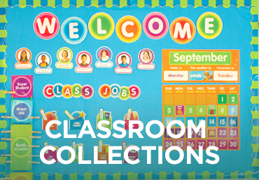 classroom-collections